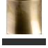 50-Bronze