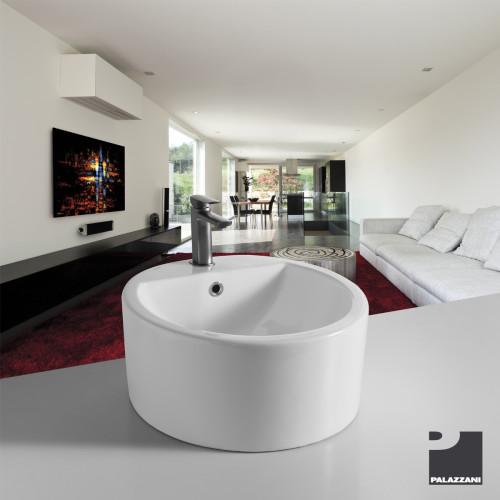 lavabomis-ceramicadigit-ambient